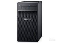 戴尔易安信 PowerEdge T40 塔式服务器(G5400/8GB/2TB)