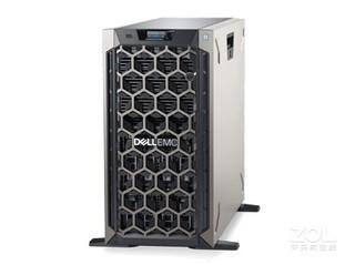 戴尔易安信PowerEdge T340 塔式服务器(Xeon E-2246G/32GB/12TB)