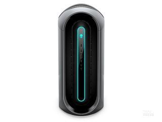 Alienware Aurora R11(ALWS-R6724B)
