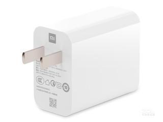 小米充电器(33W)