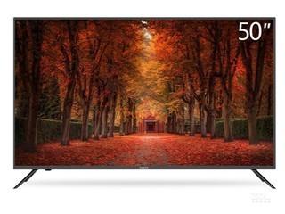 风行电视N50