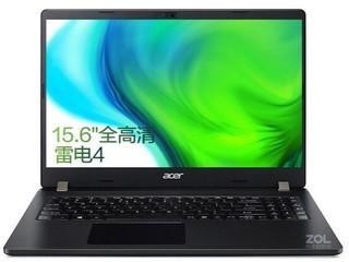 Acer 墨舞P50(i5 1135G7/16GB/512GB/集显)