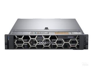戴尔易安信PowerEdge R740 机架式服务器(Xeon Bronze 3206R/64GB/3.6TB)