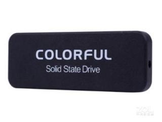 Colorful SL500 250GB Mini