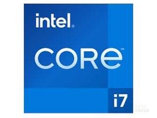 Intel 酷睿i7 11375H