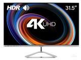 优派VX3276-4K-MHD