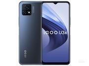 iQOO U3x(6GB/64GB/全网通/5G版)加微信【直降1000元】18031060001