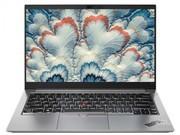ThinkPad E14 2021酷睿版(i7 1165G7/16GB/512GB/集显)