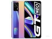 realme GT Neo(12GB/256GB/全网通/5G版)