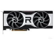 蓝宝石 AMD RADEON RX 6700 XT