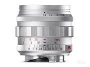 徕卡 NOCTILUX-M 50mm f/1.2 ASPH