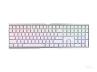 Cherry MX3.0S RGB G80-3874HYAEU-0 机械键盘