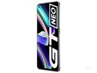 realme GT Neo(6GB/128GB/全网通/5G版)外观图4