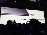 一加9(12GB/256GB/全网通/5G版)发布会回顾6