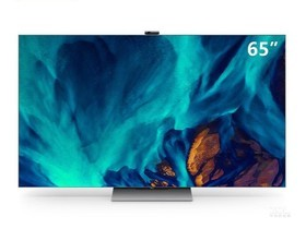 TCL 65C12