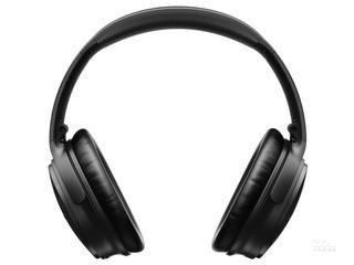 BOSE QuietComfort 35 II游戏耳机