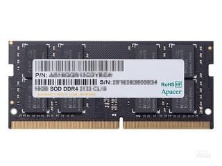 宇瞻经典普条 DDR4 3200 32GB (笔记本)