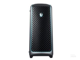 雷神911黑武士 星舰(i7 11700/32GB/1TB/RTX3060)