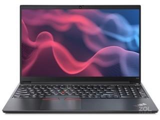 ThinkPad E15 2021酷睿版(i5 1135G7/8GB/512GB/MX450/IR)