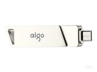 爱国者U385 USB3.0(256GB)