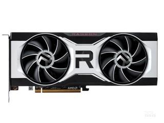 蓝宝石AMD RADEON RX 6700 XT