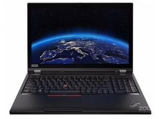 ThinkPad P15(20STA00KCD)
