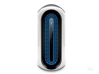 Alienware Aurora R12(i7 11700KF/16GB/512GB+1TB/RTX3060Ti/白)