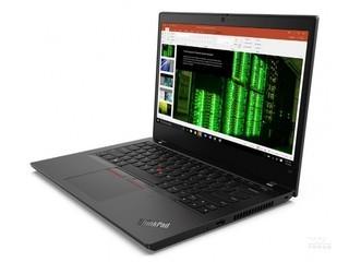 ThinkPad L14 锐龙版 2021
