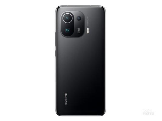 小米11 Pro(8GB/256GB/全网通/5G版)
