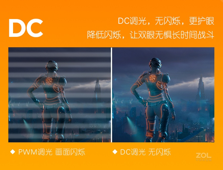 惠普暗影精灵7 Plus(i7 11800H/16GB/1TB/RTX3060)评测图解产品亮点图片14