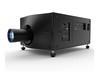 科视Griffyn 4K32-RGB