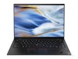 ThinkPad X1 Carbon 2021(i7 1165G7/16GB/512GB/集显/LTE版)
