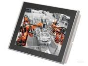 集特 PPC-1201(i7 4500U/4GB/128GB/电容屏)
