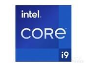 Intel 酷睿i9 11980HK