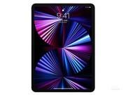 苹果 iPad Pro 11英寸 2021(8GB/512GB/WLAN版)