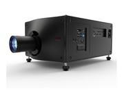 科视 Griffyn 4K32-RGB