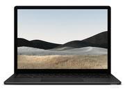 微软 Surface Laptop 4 商用版 13.5英寸(i7 1185G7/16GB/512GB/集显)