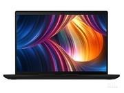 ThinkPad X13 2021(i7 1165G7/32GB/2TB/集显/4G版/Win10Pro)