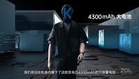 OPPO K9(8GB/128GB/全网通/5G版)发布会回顾4