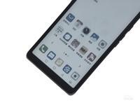 海信阅读手机A7(6GB/128GB/全网通/5G版/CC版)外观图7