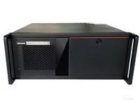 联想 ECI-430(G3930/4GB/MH1)