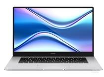 荣耀MagicBook X 15 2021