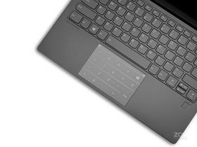 联想小新智能键盘 R7