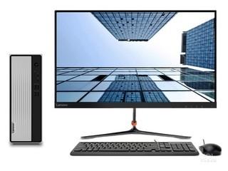 联想天逸510S(i5 10400/16GB/512GB/集显/23LCD)