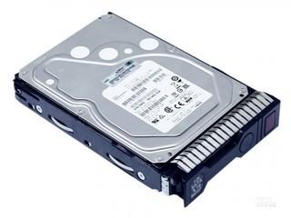 惠普2.4TB SAS接口 10000转(881457-B21)