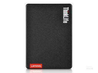 联想ThinkLife ST800 SATA3 (256GB)