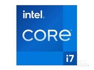 Intel 酷睿i7 11850H
