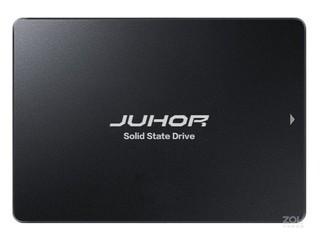 玖合Z600 SATA3(512GB)