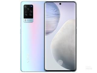 vivo X60曲屏版(8GB/256GB/全网通/5G版)