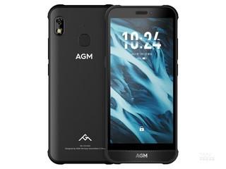 AGM H2(6GB/128GB/全网通)